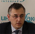 Филипп Габуния, директор департамента коллективных инвестиций и доверительного управления Банка России, 26 апреля 2017 года