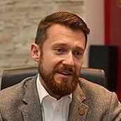 Павел Титов, президент «Абрау-Дюрсо», в интервью газете «Ведомости», февраль 2019 года