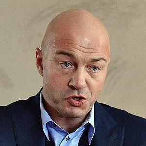 Олег Новиков, президент «Эксмо-АСТ», в интервью «Деловому Петербургу»