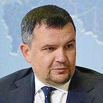 Максим Акимов, вице-премьер РФ, в интервью «России 24» 29 апреля