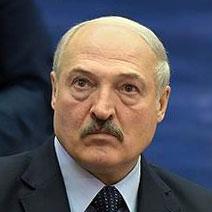 Александр Лукашенко, президент Белоруссии, о ситуации с загрязненной нефтью, 13 мая
