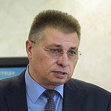 Андрей Кашеваров, замруководителя ФАС, 2 апреля на заседании межрегионального межбанковского совета при Совете федерации