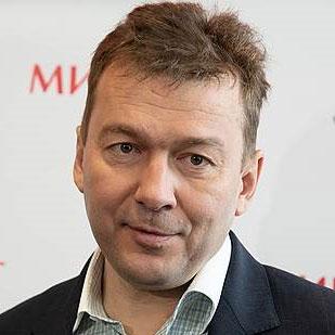 Виктор Линник, президент АПХ «Мираторг», в интервью Forbes, апрель 2019 года
