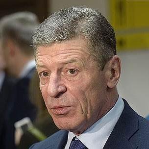 Дмитрий Козак, вице-премьер РФ, о судьбе завода Ford во Всеволожске, 30 марта
