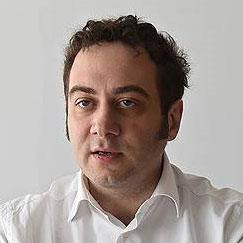 "Тигран Худавердян, гендиректор «Яндекс.Такси», в интервью ""Ъ"" 19 мая 2017 года"