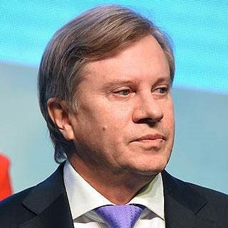 Виталий Савельев, гендиректор ПАО «Аэрофлот», 13 февраля в интервью «России 24»
