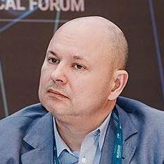 Владимир Нестеренко, гендиректор аптечной сети «36,6» в интервью Vademecum, апрель 2019 года