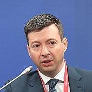 Грег Абовский, операционный директор «Яндекса», в интервью Inc.