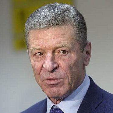 Дмитрий Козак, вице-премьер РФ, о локализации турбин Siemens и GE 27 марта