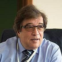 Евгений Бернштам, основатель компании, в интервью «Вести ФМ» 24 апреля 2014 года
