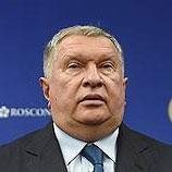 Игорь Сечин, глава «Роснефти», о загрязнении нефти в нефтепроводе «Дружба», 4 июня