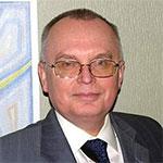 Василий Власов, профессор ВШЭ, в интервью BBC в феврале 2018 года
