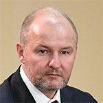 Роман Троценко, совладелец корпорации AEON, в интервью Forbes в июне 2019 года