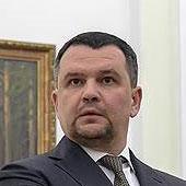 Максим Акимов, вице-премьер РФ, 9 июля («Говорит Москва»)