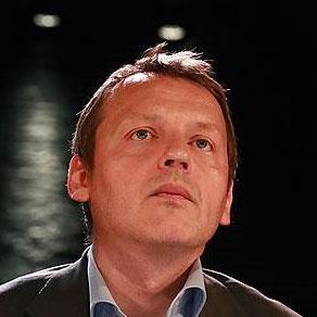 Сергей Гордеев, основной владелец группы ПИК, газете «Ведомости» в ноябре 2017 года