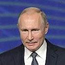 Владимир Путин, президент РФ, на совещании с руководителями угледобывающих регионов, 22 августа