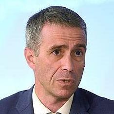 Михаил Мамута, начальник главного управления рынка микрофинансирования ЦБ, 14 марта 2017 года в интервью «АиФ»