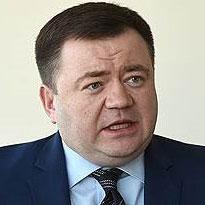 Петр Фрадков, глава Промсвязьбанка об эффекте от присоединения Связь-банка, 12 сентября 2019 года