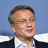 Герман Греф, глава Сбербанка, 7 июня, о ситуации с Антипинским НПЗ