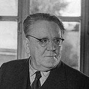 Самуил Маршак, поэт, драматург, переводчик, поэма «Мистер Твистер», 1933 год