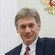 Дмитрий Песков, пресс-секретарь президента РФ о самолете SSJ, 23 августа