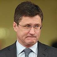 Александр Новак, глава Минэнерго, о вводе в эксплуатацию Таврической и Балаклавской ТЭЦ, 18 марта