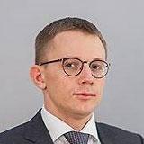 Алексей Сазанов, глава департамента Минфина РФ, о льготах для Приобского месторождения, 12 сентября