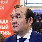 Петр Бирюков, вице-мэр Москвы, 8 октября 2019 года (цитата «РИА Новости»)