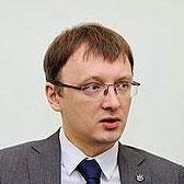 Валерий Лях, директор департамента противодействия недобросовестным практикам ЦБ, 18 октября в интервью ТАСС