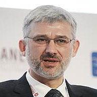Евгений Дитрих, глава Минтранса, 18 сентября