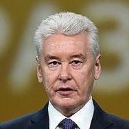 Сергей Собянин, мэр Москвы (цитата ТАСС)