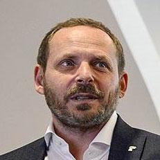 Аркадий Волож, гендиректор группы компаний «Яндекс», 25 октября 2019 года (цитата Forbes)