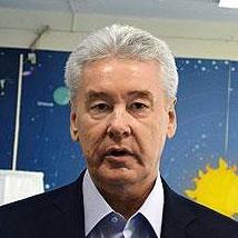 """Сергей Собянин, мэр Москвы, в интервью """"Ъ"""", январь 2018 года"""