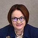 Эльвира Набиуллина, глава ЦБ, о счетах эскроу на встрече с президентом РФ 24 сентября