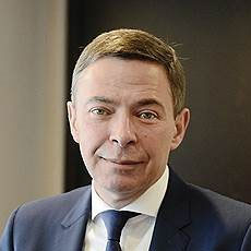 Анатолий Печатников, зампред правления ВТБ, 26 ноября (цитата по ТАСС)
