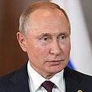 Владимир Путин, президент РФ, о контракте по «Силе Сибири», 2 октября