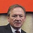 Борис Титов, уполномоченный при президенте РФ по защите прав предпринимателей, 9 апреля