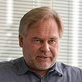 Евгений Касперский, основатель и гендиректор «Лаборатории Касперского», в интервью «Ведомостям»