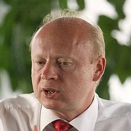 Сергей Бачин, председатель совета директоров «Розы Хутор» о Камчатке, октябрь 2019 года, «Интерфакс»