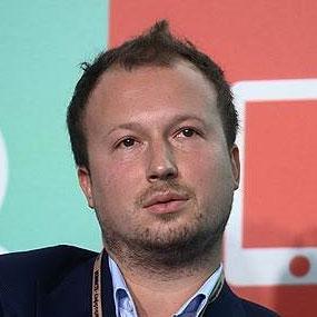 Алексей Янчишин, гендиректор «Витрины ТВ» (цитата ТАСС)