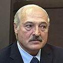 Александр Лукашенко, президент Белоруссии, 9 января