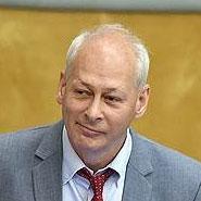 Алексей Волин, заместитель главы Минкомсвязи (цитата РБК)