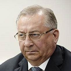 Николай Токарев, глава «Транснефти», о возможном перенаправлении поставок нефти, идущих через Белоруссию, 15 января