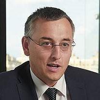 Филипп Габуния, директор департамента коллективных инвестиций ЦБ, о непрохождении стресс-теста фондами, 26 ноября 2015 года