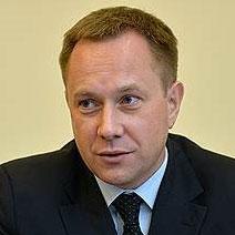 Илья Кочетков, директор департамента микрофинансового рынка ЦБ, 13 февраля 2018 года
