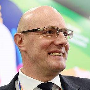 Дмитрий Чернышенко, гендиректор «Газпром-медиа», ТАСС, 27 апреля 2018 года