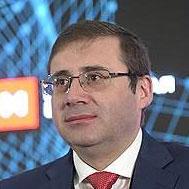 Сергей Швецов, первый зампред ЦБ, о новой системе пенсионных накоплений, 7 октября 2015 года