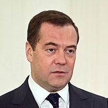 Дмитрий Медведев, премьер-министр РФ, на совещании о развитии отечественного софта 10 января 2019 года