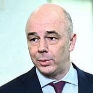 Антон Силуанов, министр финансов, о дивидендах госкомпаний, 19 октября 2019 года