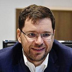 Борис Добродеев, гендиректор Mail.ru Group, в интервью РБК, 16 декабря 2019 года